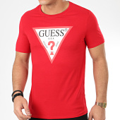 /achat-t-shirts/guess-tee-shirt-m0gi71-i3z00-rouge-208933.html