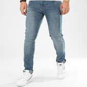 /achat-jeans/indicode-jeans-jean-pittsburg-bleu-denim-208813.html