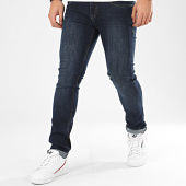 /achat-jeans/indicode-jeans-jean-pittsburg-bleu-brut-208824.html