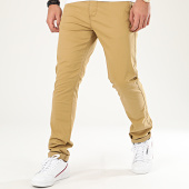 /achat-chinos/indicode-jeans-pantalon-chino-nelson-moutarde-208838.html
