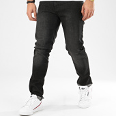 /achat-jeans/indicode-jeans-jean-pittsburg-noir-208843.html