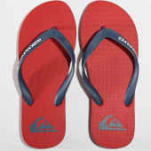 /achat-tongs/quiksilver-tongs-aqyl100601-rouge-bleu-marine-208901.html