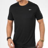 /achat-t-shirts/reebok-tee-shirt-tech-fp9096-noir-208995.html