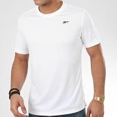 /achat-t-shirts/reebok-tee-shirt-tech-fp9097-blanc-208996.html