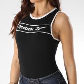 /achat-debardeurs/reebok-body-femme-debardeur-classic-linear-fm3933-noir-208997.html