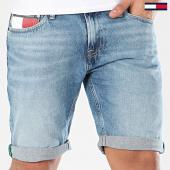 /achat-shorts-jean/tommy-jeans-short-jean-scanton-heritage-8042-bleu-denim-208821.html