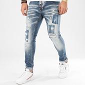 /achat-jeans/uniplay-jean-slim-208-bleu-denim-208808.html