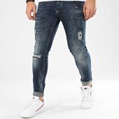 /achat-jeans/uniplay-jean-slim-237-bleu-denim-208809.html