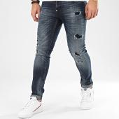 /achat-jeans/uniplay-jean-slim-225-bleu-brut-208812.html