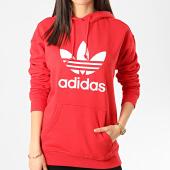 /achat-sweats-capuche/adidas-sweat-capuche-femme-fm3298-rouge-209083.html