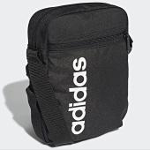 /achat-sacs-sacoches/adidas-sacoche-linear-core-dt4822-noir-209106.html