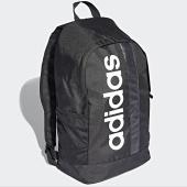 /achat-sacs-sacoches/adidas-sac-a-dos-linear-core-dt4825-noir-209107.html