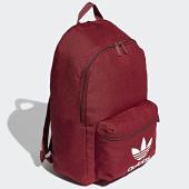/achat-sacs-sacoches/adidas-sac-a-dos-classic-fl9654-bordeaux-209108.html