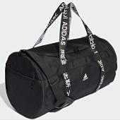 /achat-sacs-sacoches/adidas-sac-de-sport-athletic-duffel-fj9352-noir-209118.html