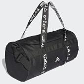 /achat-sacs-sacoches/adidas-sac-de-sport-athletic-duffel-fj9353-noir-209119.html