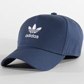 /achat-casquettes-de-baseball/adidas-casquette-track-fm1333-bleu-marine-209157.html