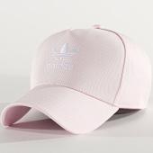 /achat-casquettes-de-baseball/adidas-casquette-track-fm1334-rose-209158.html