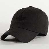 /achat-casquettes-de-baseball/adidas-casquette-chenille-dad-fm1340-noir-209160.html