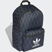 /achat-sacs-sacoches/adidas-sac-a-dos-monogram-fm1345-noir-209165.html