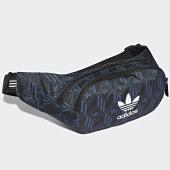 /achat-sacs-banane/adidas-sacoche-banane-monogram-fm1347-noir-209166.html