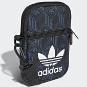 /achat-sacs-sacoches/adidas-sacoche-monogram-fm1346-noir-209168.html