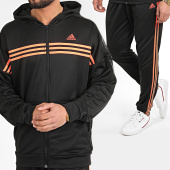 /achat-ensembles-survetement/adidas-ensemble-de-survetement-a-bandes-mts-urban-fs6090-noir-209201.html