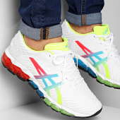 /achat-baskets-basses/asics-baskets-gel-quantum-360-5-1021a451-white-aquarium-209199.html
