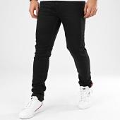 /achat-jeans/blend-jean-slim-jet-20710429-noir-209115.html