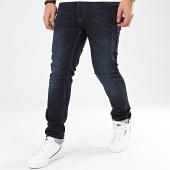 /achat-jeans/blend-jean-slim-jet-20710429-bleu-brut-209116.html
