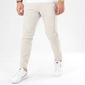 /achat-chinos/esprit-pantalon-chino-010cc2b301-gris-clair-209180.html