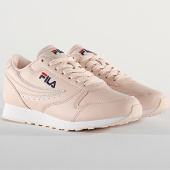 /achat-baskets-basses/fila-baskets-femme-orbit-low-1010308-rosewater-209146.html