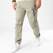 /achat-pantalons-cargo/g-star-pantalon-cargo-roxic-d14515-4893-vert-clair-209200.html