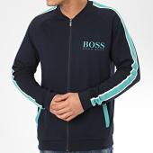 /achat-vestes/hugo-boss-veste-zippee-a-bandes-authentic-50424789-bleu-marine-209135.html