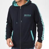 /achat-sweats-zippes-capuche/hugo-boss-sweat-zippe-capuche-a-bandes-authentic-50424806-bleu-marine-209140.html
