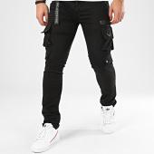 /achat-pantalons-cargo/project-x-pantalon-cargo-1990018-noir-209059.html