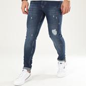 /achat-jeans/project-x-jean-skinny-t19950-bleu-denim-209069.html