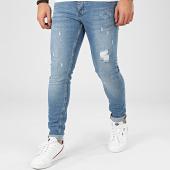 /achat-jeans/project-x-jean-skinny-t19950-bleu-denim-209070.html