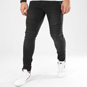 /achat-jeans/project-x-jean-skinny-t19952-noir-209071.html