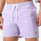 /achat-maillots-de-bain/tommy-hilfiger-short-de-bain-medium-drawstring-1080-violet-clair-209074.html