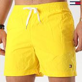/achat-maillots-de-bain/tommy-hilfiger-short-de-bain-medium-drawstring-1080-jaune-209075.html