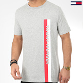 /achat-t-shirts/tommy-jeans-tee-shirt-crew-neck-1744-gris-chine-209098.html