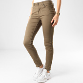 /achat-jeans/vero-moda-jean-slim-femme-hot-seven-vert-kaki-209111.html