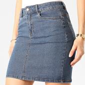 /achat-jupes/vero-moda-jupe-jean-femme-hot-seven-bleu-denim-209112.html