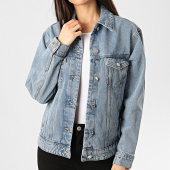 /achat-vestes-jean/vero-moda-veste-jean-femme-katrina-bleu-wash-209121.html
