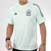 /achat-t-shirts/adidas-tee-shirt-de-sport-a-bandes-fef-fi6277-vert-clair-209331.html