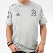 /achat-t-shirts/adidas-tee-shirt-de-sport-a-bandes-fef-fi6278-gris-209332.html