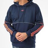 /achat-sweats-capuche/adidas-sweat-capuche-a-bandes-outline-fm3917-bleu-marine-209333.html