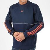 /achat-sweats-col-rond-crewneck/adidas-sweat-crewneck-outline-fm3918-bleu-marine-209334.html