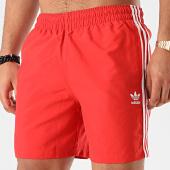 /achat-maillots-de-bain/adidas-short-de-bain-a-bandes-3-stripes-fm9876-rouge-209345.html