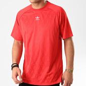 /achat-t-shirts/adidas-tee-shirt-de-sport-mono-fm3405-rouge-209380.html